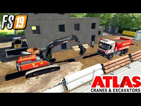 Atlas 340lc v1.0.0.0