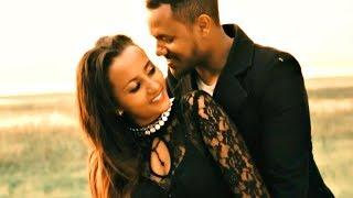 Tefera Werku - Neylegn | ነይልኝ - New Ethiopian Music 2018 (Official Video)