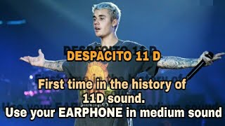 Download Lagu 11D surround sound | For amazing experience use EARPHONE. Mp3