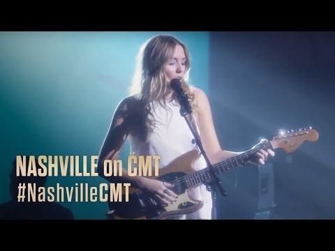 Nashville Season 5 Promo 2