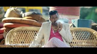 Nonton Neruppu Da song Kabali 2016 1080p HD Film Subtitle Indonesia Streaming Movie Download