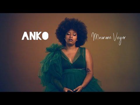 Maurane voyer - Anko