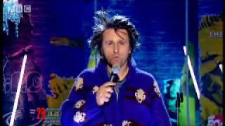 Milton Jones  - BBC Stand Up Comedy