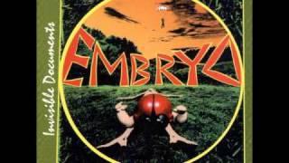 Download Lagu Embryo - Shine of Walt Dickerson Mp3
