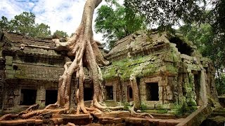 Video Unbelievable LOST Cities Found! MP3, 3GP, MP4, WEBM, AVI, FLV Oktober 2017