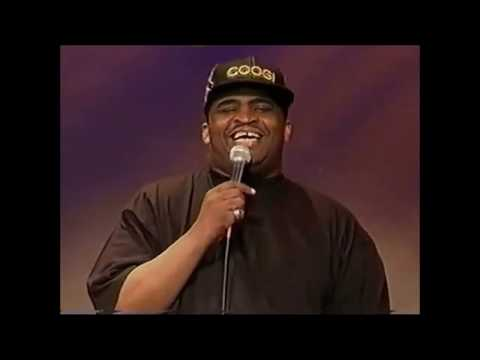 Patrice O'Neal - Living out your dreams (Relationship advice)