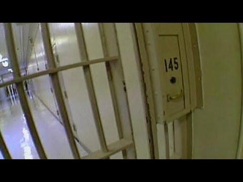 ΗΠΑ: Καταργούνται οι ιδιωτικές φυλακές
