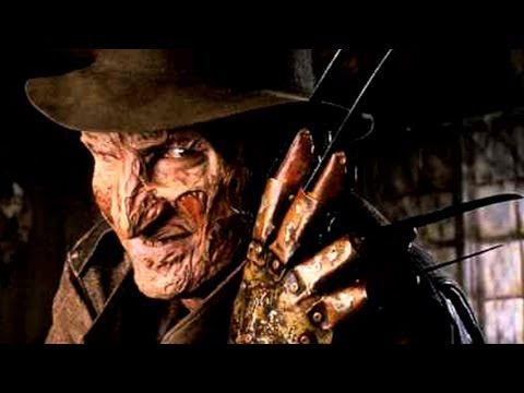 Top Movies - Can't get enough true crime? Join http://www.WatchMojo.com as we count down our picks for another top 10 horror movies inspired by true events. Check us out ...
