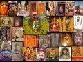 BHAIRAV BHAJAN ( Shri Bhairav Sharnam Mamah ) By Vijay Soni