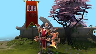 This set was created in collaboration with Starladder Season 12. 10% of all sales from the set will get added to the prize pool.http://dota-trade.com - all about trade in Dota 2, items, sets, screenshots, videos and moreFacebook: http://facebook.com/dotatradeTwitter: http://twitter.com/dota_tradeVkontakte: http://vk.com/dota_tradeYouTube: http://youtube.com/dota2itemstradeSteam: http://steamcommunity.com/groups/dotatradecom