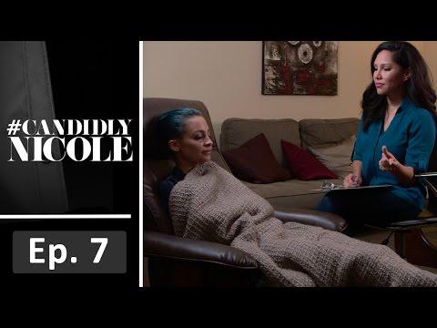 Mind Games | Ep. 7 | #Candidly Nicole