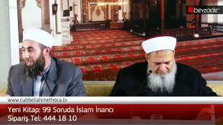 Video Seyyid İbrahim el Ahsai Hz. | 26 Ocak 2012 | Mescid Sohbeti | HD Kalite download in MP3, 3GP, MP4, WEBM, AVI, FLV January 2017