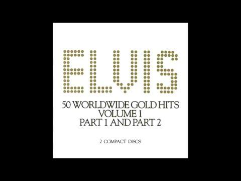 Elvis Presley - Kissin' Cousins (Remastered), HQ