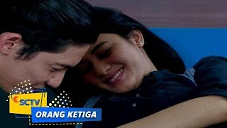 Video Bahagiaa!! Afifah dan Pak Aji Baikan | Orang Ketiga Episode 592 MP3, 3GP, MP4, WEBM, AVI, FLV Mei 2019