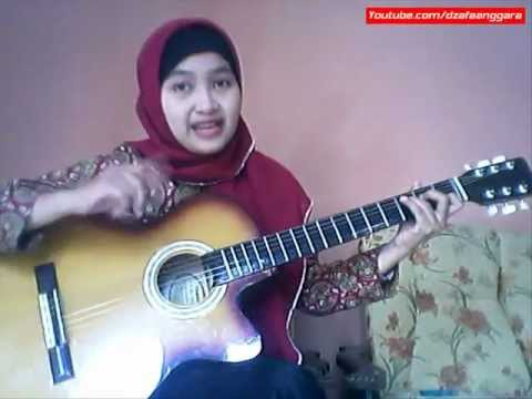 Chord gitar photos and videos