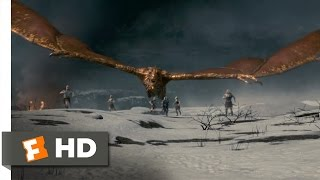 Nonton Beowulf  9 10  Movie Clip   Dragon Flight  2007  Hd Film Subtitle Indonesia Streaming Movie Download