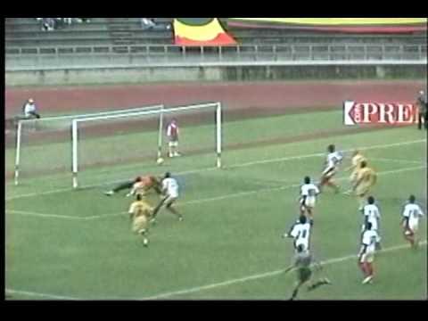 Video de la Corporacion Deportiva Itagüí Detaires