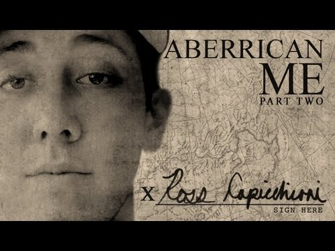 Ross Capicchioni - Detroit Survival Story
