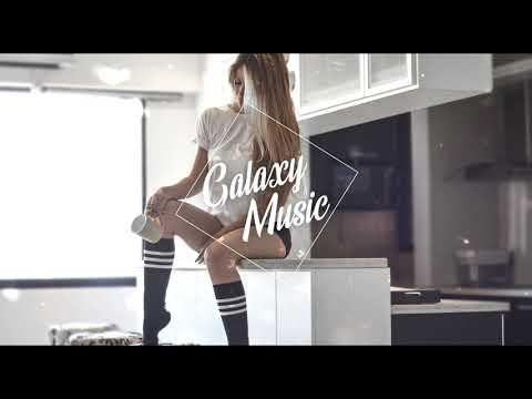 Charlie Puth – How Long (Deep club remix)