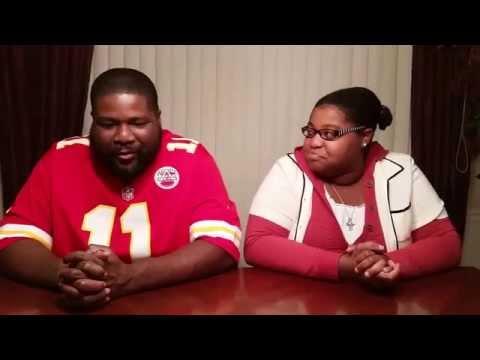 Battaglia di BeatBox tra padre e figlia