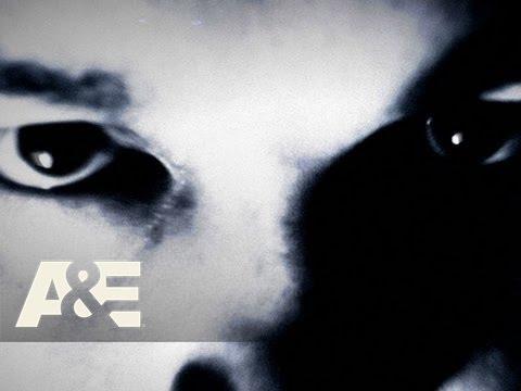 Panic 9-1-1: Intruder | A&E