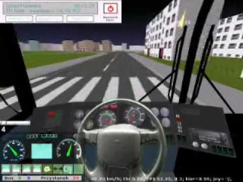 Vbus - Virtual Bus - #1