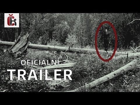 Slender Man (2018) - Trailer 2 / Horor