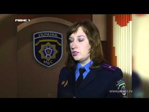 Правоохоронці прокоментували ДТП, у якій загинув 25-річний рівненчанин [ВІДЕО]