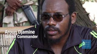 (Nairobi, March 23, 2017) – Armed groups in the Central African Republic have occupied, looted, and damaged school buildings,...