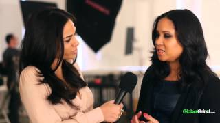 Video What's Beef? Angela Yee Talks About Her Relationship with K. Foxx & Erica Mena MP3, 3GP, MP4, WEBM, AVI, FLV Agustus 2018