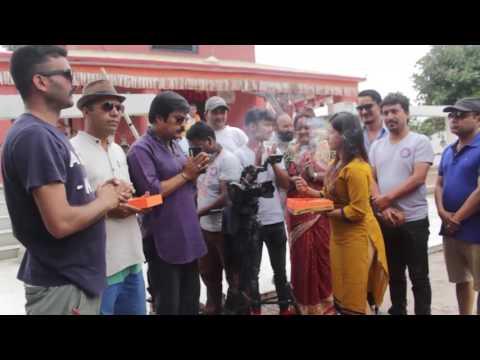 Video GAUPALIKA MOVIE SHOOTING REPORT || DANG GHORAHI || Keki Adhikari || Gaurav Pahari download in MP3, 3GP, MP4, WEBM, AVI, FLV January 2017