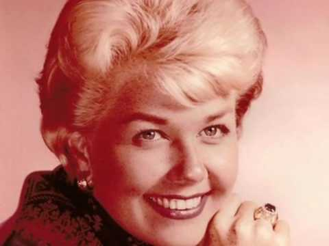 I Got the Sun in the Mornin' (and the Moon at Night) (1960) (Song) by Doris Day