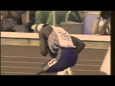 Jean-Luc Gadreau N'abandonne pas (Official Lyrics video)