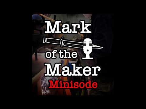 Minisode: Back to School - Part 5