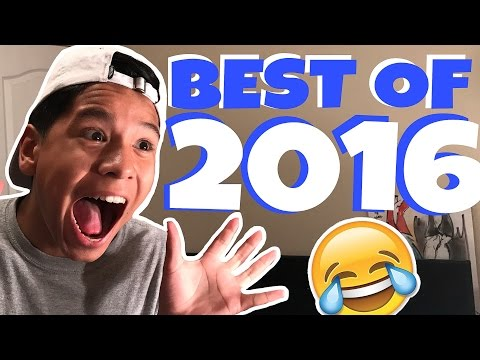 BEST OF CDtv 2016! | BEST FUNNY MOMENTS!!!