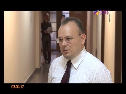 Признан лучшим психотерапевтом москвы паническая атака по поводу глистов