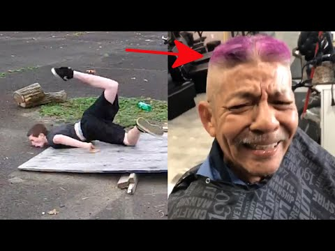 The Best Fails of the Week 621601599786744760