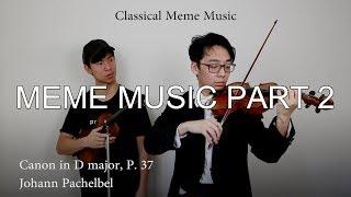 Video Violin meme review MP3, 3GP, MP4, WEBM, AVI, FLV Juni 2018