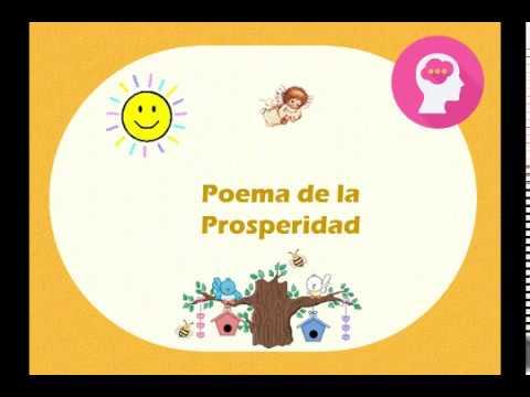 Frases tristes - poema de la prosperidad y el exito