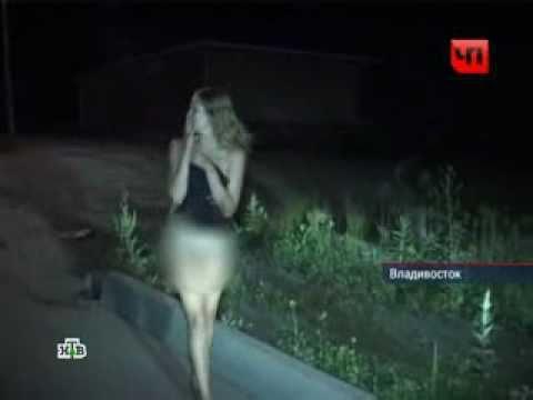 Порно владивосток фото очевидцев 37721 фотография