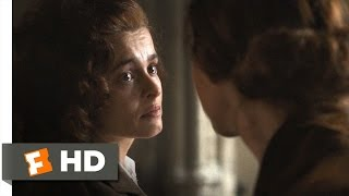 Nonton Suffragette  2015    We Go On Scene  9 10    Movieclips Film Subtitle Indonesia Streaming Movie Download
