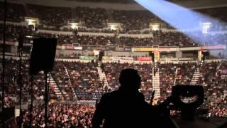 Ingrid Rosario Tour Promo 2012