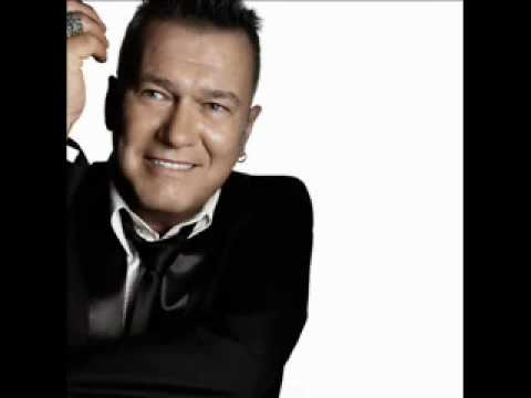 Jimmy Barnes - Dancing Queen lyrics