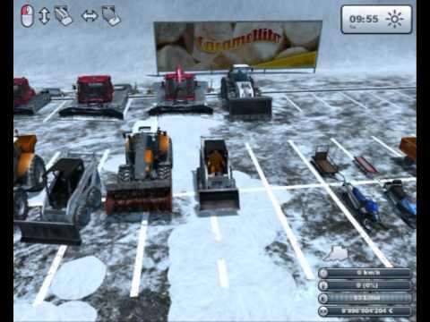 code ski region simulator 2012 pc