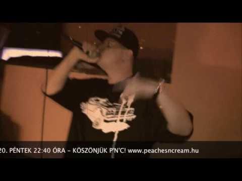09-11-20 RetroLight - &PapaJo - Dj Luigi - EXTRA!