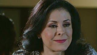 Lourdes Munguía En 'Mentir Para Vivir'  -- Despierta América