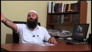 90. Turqit me dhunë e prunë Islamin në këto treva - Hoxhë Bekir Halimi (Sqarime)