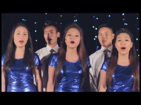 Video RNBA - kandihmei thai diu download in MP3, 3GP, MP4, WEBM, AVI, FLV January 2017