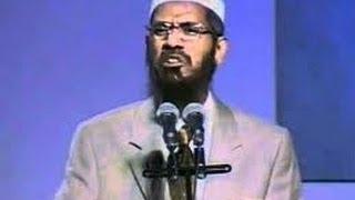 Muslim Converted to Christianity Amazing News for Zakir Naik, Br. Imran and Ahmed Deedat (IPIC)