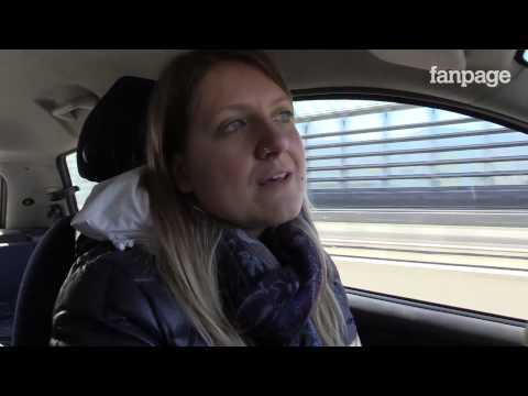 italiani che lavorano in svizzera: testimonianze
